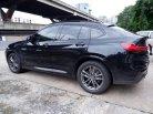 ไมล์6พันโล BMW All new X4 20d G02 xDrive20d suv (รถ4เดือน)-5