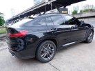 ไมล์6พันโล BMW All new X4 20d G02 xDrive20d suv (รถ4เดือน)-3
