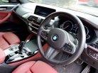 ไมล์6พันโล BMW All new X4 20d G02 xDrive20d suv (รถ4เดือน)-8
