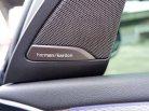 ไมล์6พันโล BMW All new X4 20d G02 xDrive20d suv (รถ4เดือน)-11