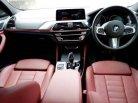 ไมล์6พันโล BMW All new X4 20d G02 xDrive20d suv (รถ4เดือน)-7