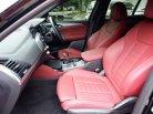 ไมล์6พันโล BMW All new X4 20d G02 xDrive20d suv (รถ4เดือน)-9