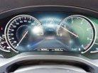 ไมล์6พันโล BMW All new X4 20d G02 xDrive20d suv (รถ4เดือน)-14