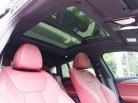 ไมล์6พันโล BMW All new X4 20d G02 xDrive20d suv (รถ4เดือน)-13