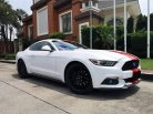 Ford Mustang 2.3 eco boost AT ปี2017-0