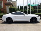 Ford Mustang 2.3 eco boost AT ปี2017-3
