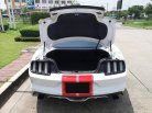 Ford Mustang 2.3 eco boost AT ปี2017-5