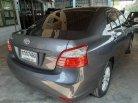 2013 ฟรีดาวน์ จัดเกิน ผ่อนเบาๆ Toyota Vios 1.5 E auto-2