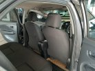 2013 ฟรีดาวน์ จัดเกิน ผ่อนเบาๆ Toyota Vios 1.5 E auto-8