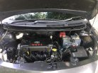 2013 ฟรีดาวน์ จัดเกิน ผ่อนเบาๆ Toyota Vios 1.5 E auto-10