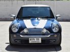 2006 Mini Cooper R50 coupe -0