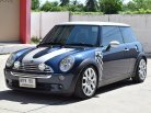 2006 Mini Cooper R50 coupe -2