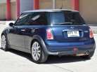 2006 Mini Cooper R50 coupe -4