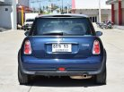 2006 Mini Cooper R50 coupe -5