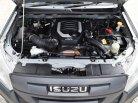 Isuzu D-Max 1.9 SPARK (ปี 2018) B Pickup MT-7