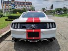 Ford Mustang 2.3 eco boost AT ปี2017-4