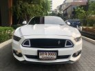 Ford Mustang 2.3 Gt500 version ปี2017 -1