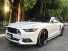 Ford Mustang 2.3 Gt500 version ปี2017 -2