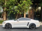 Ford Mustang 2.3 Gt500 version ปี2017 -3