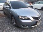 2005 Mazda 3 1.6 V sedan -1