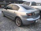 2005 Mazda 3 1.6 V sedan -2