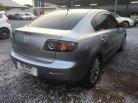2005 Mazda 3 1.6 V sedan -4