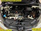 ราคา 569,000 บาท  Honda HR-V 1.8 S SUV AT 2015 รับประกันเลขไมล์ 97,066 กม.-4