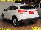 ราคา 569,000 บาท  Honda HR-V 1.8 S SUV AT 2015 รับประกันเลขไมล์ 97,066 กม.-10