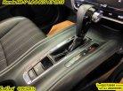 ราคา 569,000 บาท  Honda HR-V 1.8 S SUV AT 2015 รับประกันเลขไมล์ 97,066 กม.-8