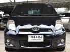 ไม่ต้องใช้เงินออกรถ ผ่อน7,525/72งวด 2012YARIS1.5RS มือเดียวออกห้าง-1