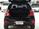 ไม่ต้องใช้เงินออกรถ ผ่อน7,525/72งวด 2012YARIS1.5RS มือเดียวออกห้าง-5