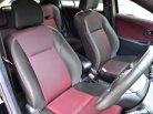 ไม่ต้องใช้เงินออกรถ ผ่อน7,525/72งวด 2012YARIS1.5RS มือเดียวออกห้าง-11