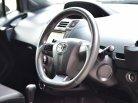 ไม่ต้องใช้เงินออกรถ ผ่อน7,525/72งวด 2012YARIS1.5RS มือเดียวออกห้าง-12