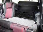 ไม่ต้องใช้เงินออกรถ ผ่อน7,525/72งวด 2012YARIS1.5RS มือเดียวออกห้าง-17
