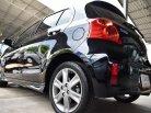 ไม่ต้องใช้เงินออกรถ ผ่อน7,525/72งวด 2012YARIS1.5RS มือเดียวออกห้าง-21