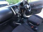 #2012 ฟรีดาว ผ่อนเบาๆ Nissan Almera 1.2E Auto#-7