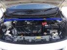 #2012 ฟรีดาว ผ่อนเบาๆ Nissan Almera 1.2E Auto#-9