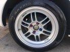#2012 ฟรีดาว ผ่อนเบาๆ Nissan Almera 1.2E Auto#-10