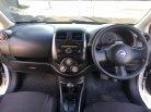 #2012 ฟรีดาว ผ่อนเบาๆ Nissan Almera 1.2E Auto#-12