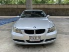 BMW 318i 2.0 e90 AT ปี2008-1