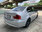 BMW 318i 2.0 e90 AT ปี2008-3