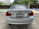 BMW 318i 2.0 e90 AT ปี2008-4