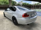 BMW 318i 2.0 e90 AT ปี2008-5