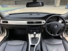 BMW 318i 2.0 e90 AT ปี2008-6