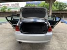 BMW 318i 2.0 e90 AT ปี2008-10