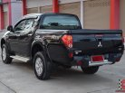 Mitsubishi Triton 2.5 DOUBLE CAB (ปี 2014) PLUS VG TURBO Pickup MT-2