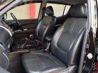 Mitsubishi Triton 2.5 DOUBLE CAB (ปี 2014) PLUS VG TURBO Pickup MT-6