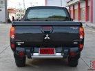 Mitsubishi Triton 2.5 DOUBLE CAB (ปี 2014) PLUS VG TURBO Pickup MT-3