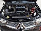 Mitsubishi Triton 2.5 DOUBLE CAB (ปี 2014) PLUS VG TURBO Pickup MT-9