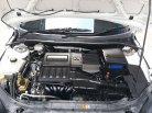 2007 Mazda 3 1.6 V รถสวยป้ายแดง สภาพเยี่ยม วิ่งน้อยมือเดียว  ขายราคาส่งจากโชวรูมป้ายแดง ออฟชั่นล้น-14